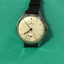 Election 36mm pre-owned
