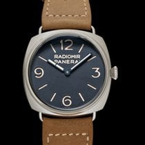 Panerai Radiomir 3 Days 47mm PAM00720 new