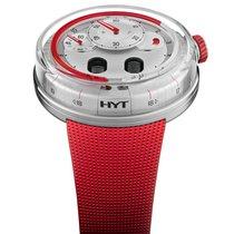 HYT H0 048-AC-85-RF-RU neu