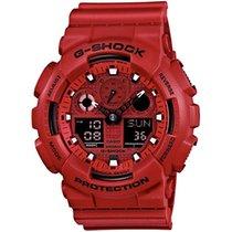 Casio G-Shock 55mm Bez brojeva