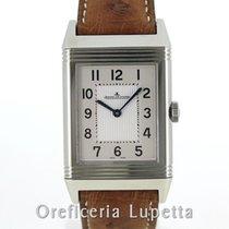 Jaeger-LeCoultre Grande Reverso Ultra Thin 1931 Otel 27mm