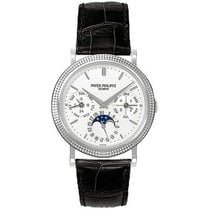 Patek Philippe Perpetual Calendar new 2020 Automatic Watch with original box and original papers 5039G