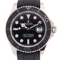 Rolex Yacht-Master 42 226659BK new