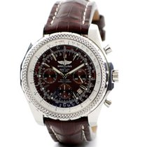 Breitling Bentley Motors A2536212/Q502 new