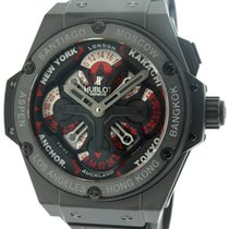 Hublot King Power 771.C1.1170.RX new