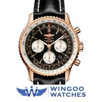 Breitling Navitimer 01 Ref. RB012012/BA49/435X