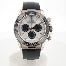 Rolex Cosmograph Daytona  116519 Very Good Condition WATCH