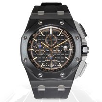 Audemars Piguet Royal Oak Offshore - 26405CE.OO.A002CA.02