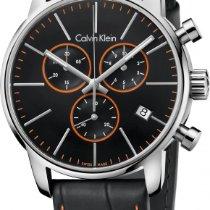 ck Calvin Klein K2G271C1 new