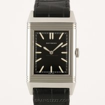 Jaeger-LeCoultre Reverso Ultra Thin Ref. Q2788570