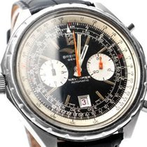 Breitling Chrono-Matic (submodel) 1806 1980 occasion