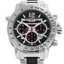 Pre owned raymond weil watches buy a pre owned raymond weil watch raymond weil watch nabucco 7800 tcf 05207 gumiabroncs Images