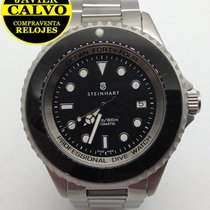 Steinhart Ocean Forty Four