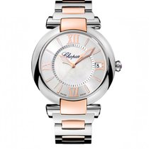 Chopard Imperiale 388531-6007 2018 new