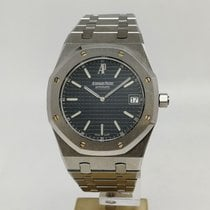 Audemars Piguet 15202ST.OO.0944ST.02 Stahl Royal Oak Selfwinding 39mm