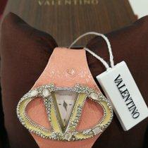 Valentino 45mm Quartz nieuw