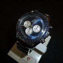 Omega 35658000 Acier 2007 Speedmaster 42mm occasion
