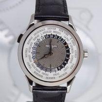 Patek Philippe World Time 5230G-001 2017 new