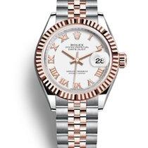 Rolex Lady-Datejust M279171-0021 новые
