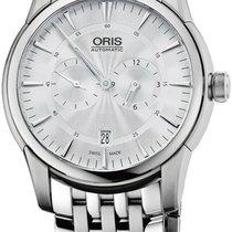 Oris Artelier 749-7667-4051-MB 2010 nov