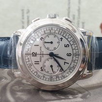 Patek Philippe Chronograph 5070G-001 2003 pre-owned