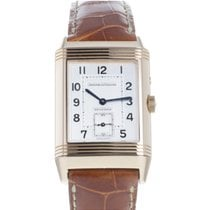 Jaeger-LeCoultre Reverso Duoface 270.2.54 pre-owned