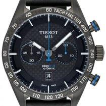 Tissot PRS 516 T100.427.36.201.00 2020 new