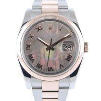 Rolex Datejust 2015