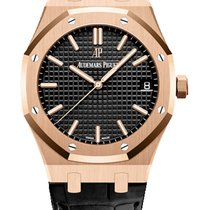Audemars Piguet Royal Oak 15500OR.OO.D002CR.01 2020 новые