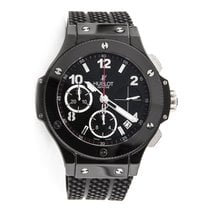 Hublot Big Bang 41 mm 342.CX.130.RX pre-owned