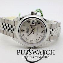 Rolex Lady-Datejust 279160 new