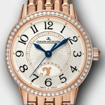 Jaeger-LeCoultre Jaeger - 3462121 Rendez-Vous Night and Day in...