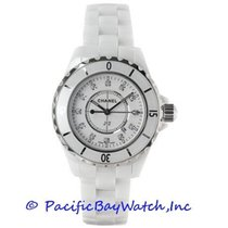 Chanel H1628 Ceramic J12 33mm new United States of America, California, Newport Beach