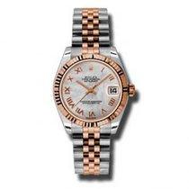 Rolex Lady-Datejust 178271 MRJ nuevo