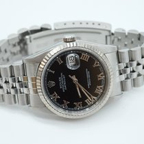 Rolex Datejust 16234 New Serviced
