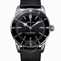 Breitling Superocean Héritage AB2030121B1S1 new
