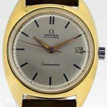 Omega Seamaster 1960 pre-owned