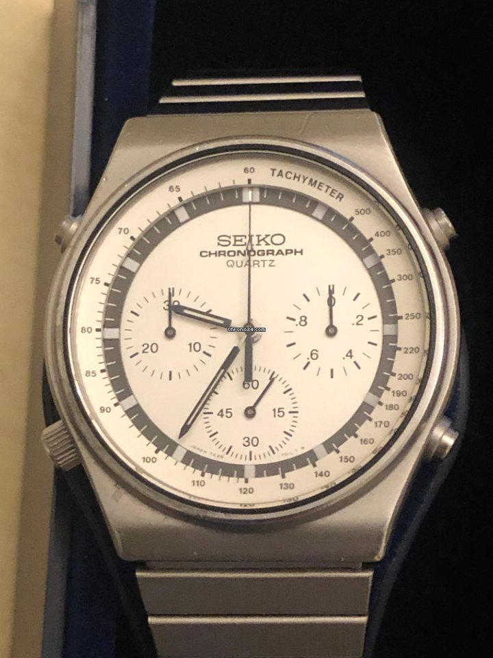 Продажа швейцарские часы бу