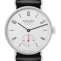 NOMOS Tangente Neomatik 175 2020 new