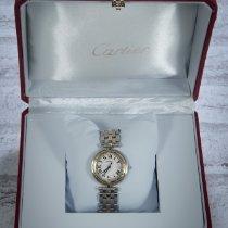 Cartier 1669 rabljen