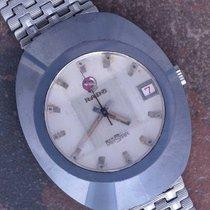 Rado Diastar 1970 usados