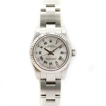 Rolex Oyster Perpetual 2008 usados