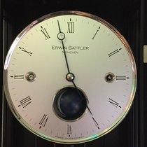 Erwin Sattler Classica K 70M