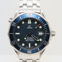 Omega Seamaster Diver 300 M (Top Condition)