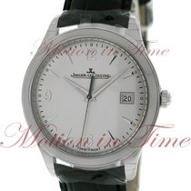 Jaeger-LeCoultre Master Control Date Q1548420 new