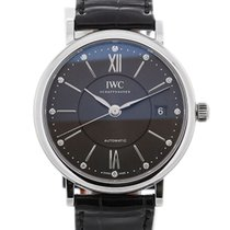 IWC Portofino Automatic IW458102 2020 nov