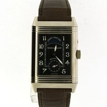 Jaeger-LeCoultre Reverso duoface night and day 270.3.54