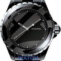 Chanel J12 nouveau