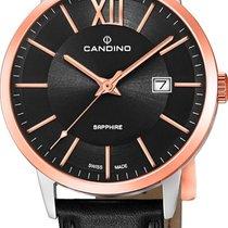 Candino C4620/1 new