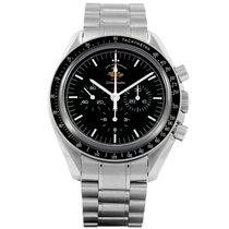 Omega Speedmaster 50th Anniversary 31130423001001